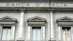 Nuovo Statuto per la Banca
