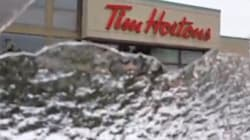 7 Very Canadian Things That Happened During The Ice