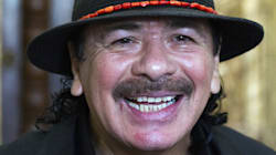 Santana retrouve son ancien batteur devenu
