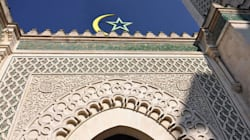 À la Grande Mosquée de Paris, les femmes doivent aller prier au