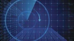 Il Fisco rafforza il radar sui capitali