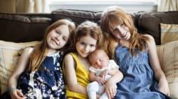 Como a ordem de nascimento afeta a personalidade dos