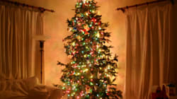 Two Jews Reflect on the Meaning of Christmas in
