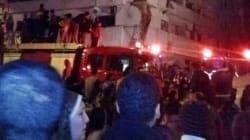 Attentat en Égypte: les Frères musulmans qualifiés d'