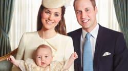 What Do Royals Do For Christmas,