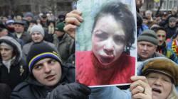 Ukraine: les Occidentaux condamnent les agressions contre journalistes et