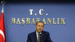 Face au scandale de corruption, Erdogan remanie son