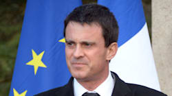 Tempête: Valls reconnaît
