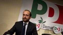I Giovani Turchi all'attacco di Renzi sul Job Act: