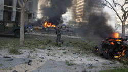 Liban: un conseiller de l'ex-Premier ministre tué dans un
