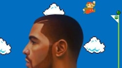Drake's 13 Most Winning Moments Of