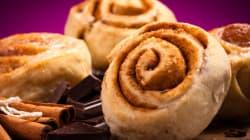 Ces pâtisseries danoises bientôt interdites en