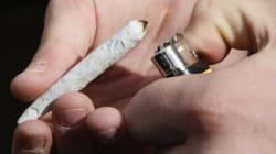 Cannabis: les États-Unis se préparent à ouvrir leurs premiers «coffee