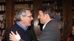 Landini dice sì al contratto unico di Renzi.