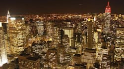 La città più fotografata del mondo?