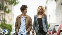 «20 ans d'écart», un film de David Moreau - Minou