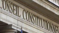 Le Conseil constitutionnel valide la taxe à