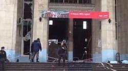 Russie : 17 morts dans un attentat suicide à la