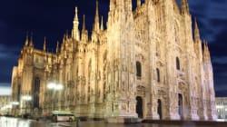 Dove si vive meglio e dove peggio in Italia?