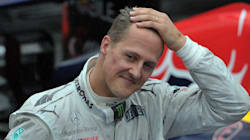 Schumacher fait de