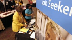 9 Things Recruiters Want job Seekers to