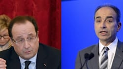 Interdire les spectacles de Dieudonné : Hollande et Copé soutiennent