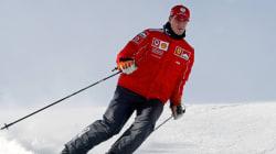 Accident de Schumacher: l'enquête pénale classée sans
