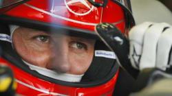 Michael Schumacher in coma: il mondo trattiene il fiato