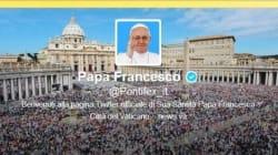 Il Financial Times incorona Francesco: