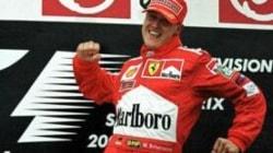 Michael Schumacher: la vita, le vittorie, i record, le passioni