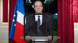 Les 11 voeux de Hollande pour 2013 ont-ils été