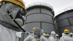 A Fukushima vengono reclutati