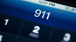 2013's Dumbest 911