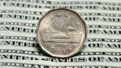 Low Loonie Means Canadians Ditching U.S. Travel For Other