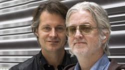 Blue Rodeo Founders And More Named To Order of