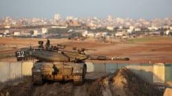 Israël libère 26 détenus