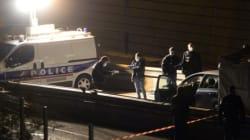 Marseille: deux nouveaux règlements de comptes