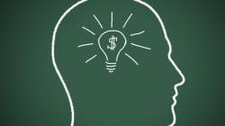ゲームが認知症に効果があるとの研究で、再び脳トレに注目が集まるか?