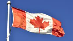 L'économie canadienne a raté les attentes en 2013. 2014 sera-t-elle