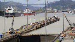 Il Canale di Panama diventa un affare di