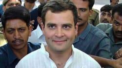 India, il premier Singh annuncia le dimissioni e lancia Rahul Gandhi alla