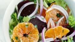 Mangiato troppo? 10 cibi sgonfia