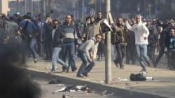 Egitto, proteste islamiste nel Venerdì della