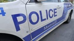 Tentatives de meurtre à Montréal: les auteurs courent