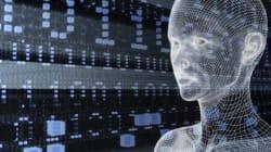 La NSA cherche à créer une machine à décrypter
