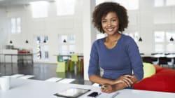4 Things Every New Entrepreneur Should Splurge