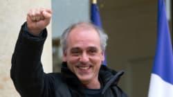 Municipales à Bordeaux : Poutou tête de liste NPA contre