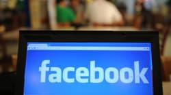 Cambio di strategia (pubblicitaria) per Facebook