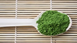 5 Reasons To Add Spirulina To Your
