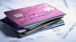 Sondage CIBC: rembourser les dettes est la priorité financière des